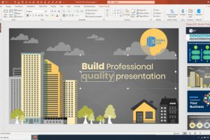 Build-Professional-quality-presentations-Image-732x412